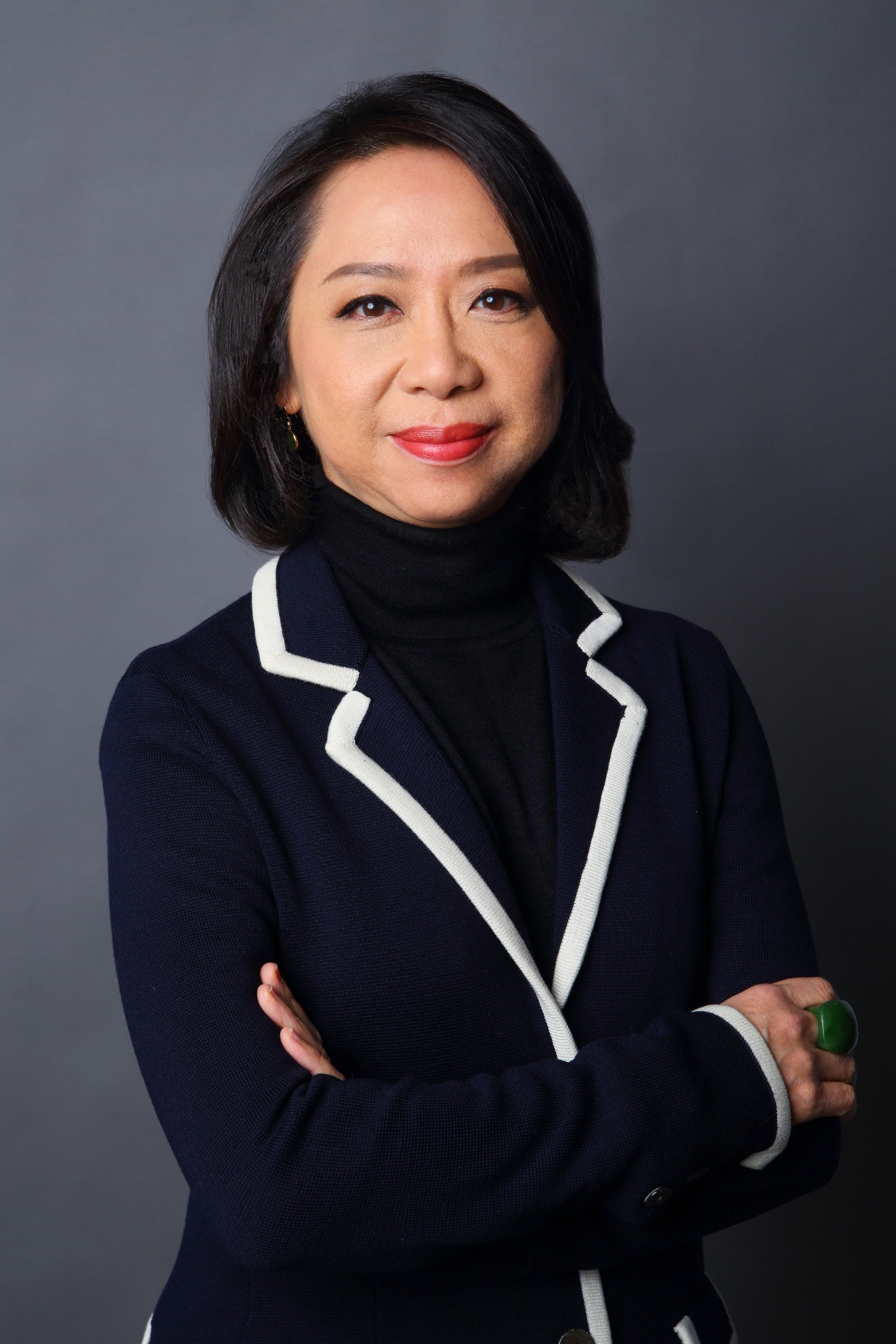 Founder, CEO