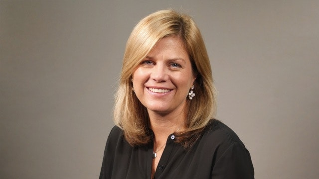 Editor of the CMO Network