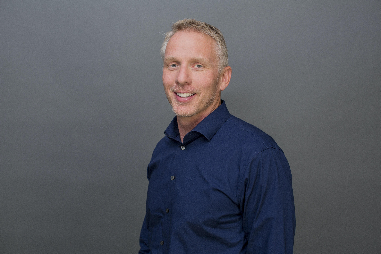 Global Head of Media, Analytics & Insights