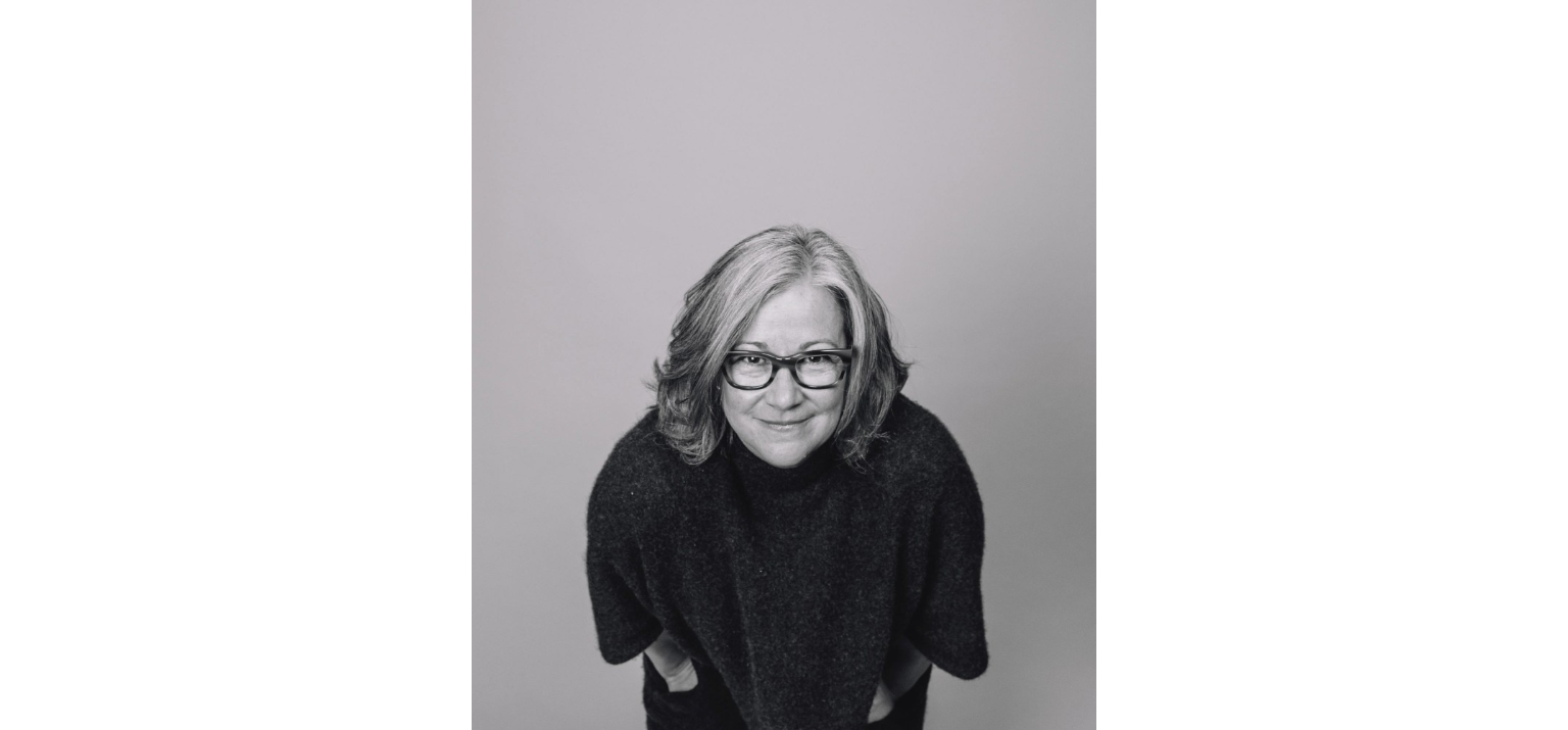 Global Chief Creative Officer