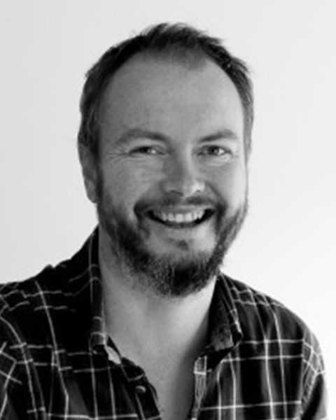 Creative Director – IKEA Creative Hub