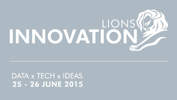 Lions Innovation